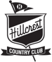 Hillcrest Country Club logo