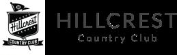 Hillcrest Country Club logo